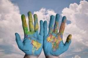 Coronavirus globally